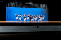 Ballet To Bach - c2-31