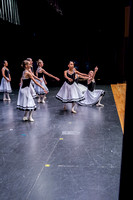 Ballet To Bach - c3-17
