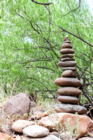 Stacked Stones-012