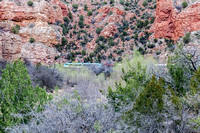 Verde Canyon Railroad-160