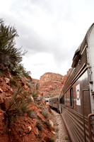 Verde Canyon Railroad-115