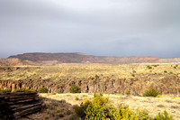 Verde Canyon Railroad-177
