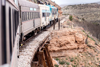 Verde Canyon Railroad-043