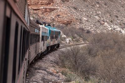Verde Canyon Railroad-015
